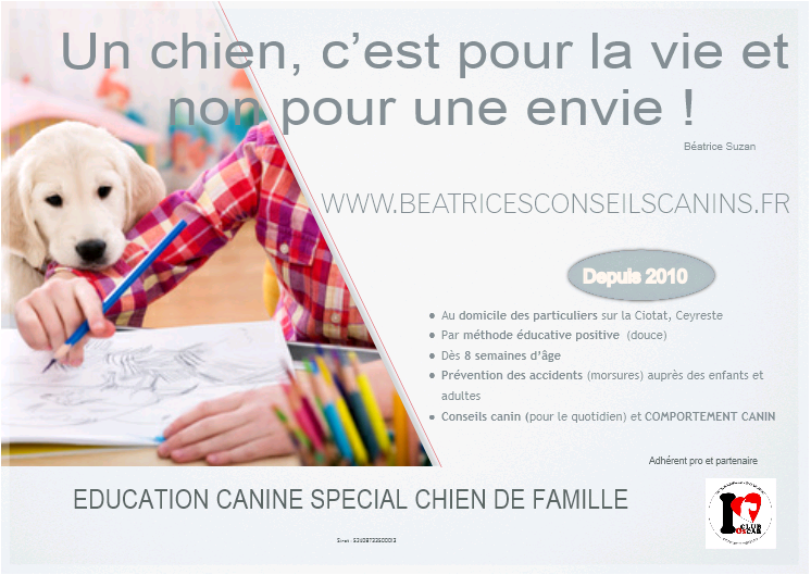 CARTE EDUCATION FAMILLE