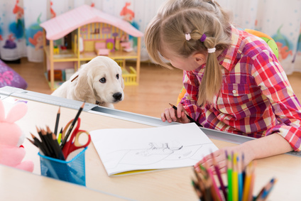 Béatrice 'Suzan  Education canine sur la Ciotat, depuis 2010